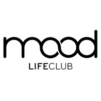 Aerial Yoga Special Class at Mood LifeClub
