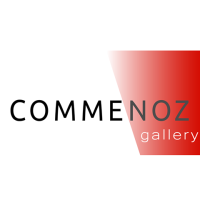 Chamber Networker @ Commenoz Gallery