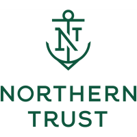 Fall Paws at Northern Trust
