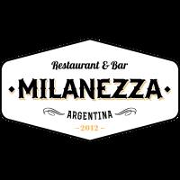 Milanezza Trick or Treat