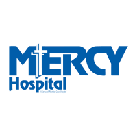 Mercy Hospital's Tree Lighting Event by the Bay