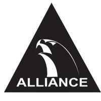 Alliance Festival