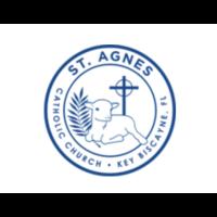 St. Agnes Academy Christmas Bazaar