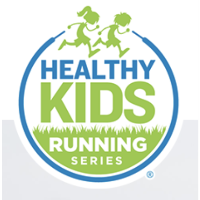 Healthy Kids Running Series - Race #1
