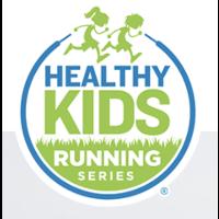 Healthy Kids Running Series - Race #5