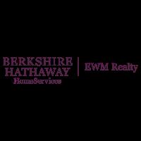 CANCELED: 2020 Real Estate Market Update