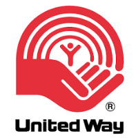 United Way of Miami-Dade Back of the House Series