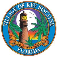 Installation of the Mayor and newly elected members of the Council of the Village of Key Biscayne