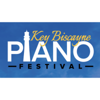 Key Biscayne Piano Festival Virtual Concert