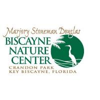 Family Seagrass Adventure at the Biscayne Nature Center