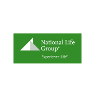 Educational Webinar by National Life Group
