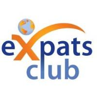eXpats Club Mother's Day Bazaar