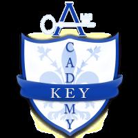 Complimentary Standardized Testing Diagnostic by Key Academy Prep