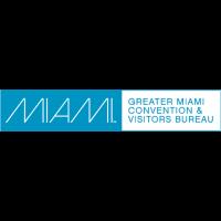 GMCVB 2021 Partner Sales & Marketing Workshop