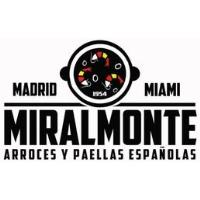 Live Flamenco Music at El Chiringuito