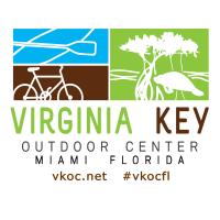 Virginia Key Outdoor Center's Beach Take Over | International Coastal Cleanup 2021