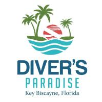 SCUBA Cleanup with Divers Paradise - International Coastal Cleanup 2021