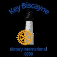 16th Annual Rotary Key Biscayne Wine & Food Fest