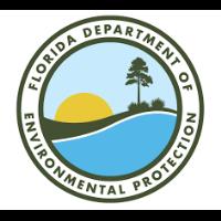 Bill Baggs State Park International Coastal Cleanup