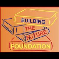 Building The Future Foundation's 12th Annual Tennis Tournament