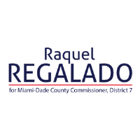 Town Hall with Commissioner Regalado