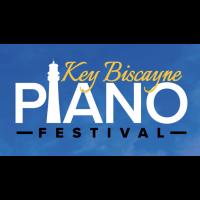 Key Biscayne Piano Festival