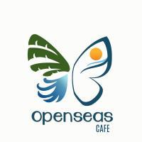 OpenSeas Free Latin Dance Weekends