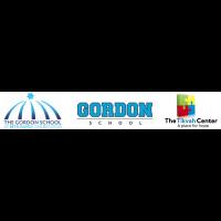 The Gordon School Open House