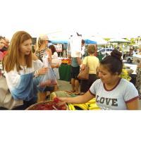 KB Farmer's Market