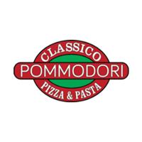 Pommodori Pizza & Pasta