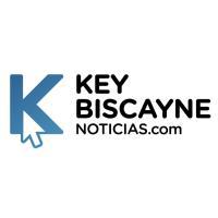 Key Biscayne Noticias.com