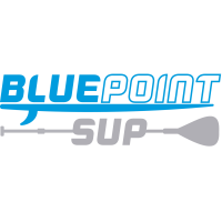 Bluepoint SUP