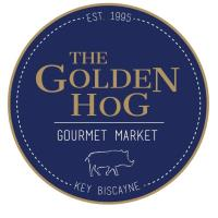 The Golden Hog