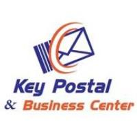 Key Postal and Business Services