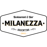 Milanezza Restaurant, Bar & Market