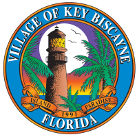 Village of Key Biscayne