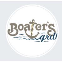 Boater's Grill