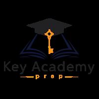 Key Academy Prep