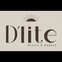 D'Lite Bistro & Bakery