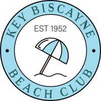 Beach Club Staff