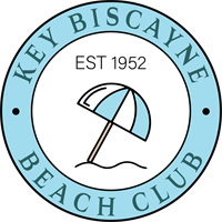 Key Biscayne Beach Club