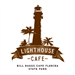 Lighthouse Café