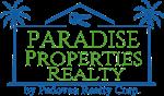Padovan Realty Corp