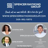 BHHS EWM Realty - The Spencer Raymond Group