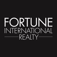 Fortune International Realty Key Biscayne