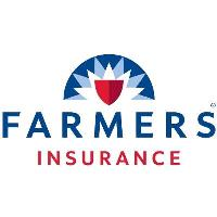 After-Hours Networking @ Farmers Insurance