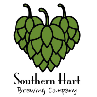 After-Hours Networking at Southern Hart Brewing Company