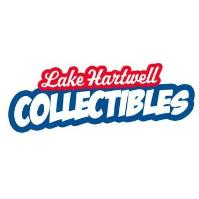 Ribbon Cutting Ceremony - Lake Hartwell Collectibles
