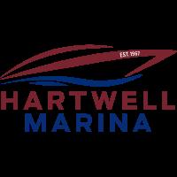 Hartwell Marina & Boat Sales, Inc.