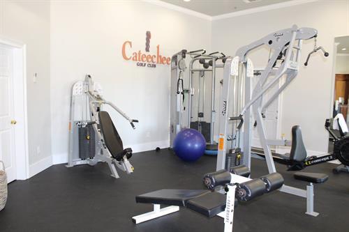 Gallery Image Fitness_Center_1.jpg